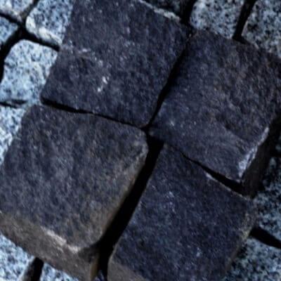 kostka granitowa czarna szwed Piotrków Trybunalski