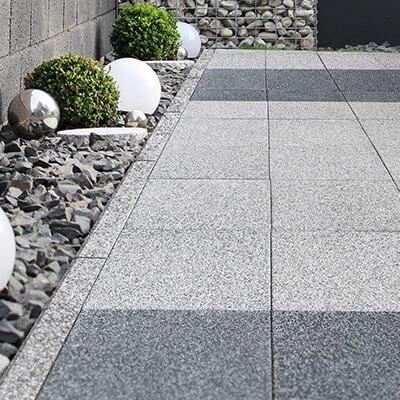 kostka betonowa