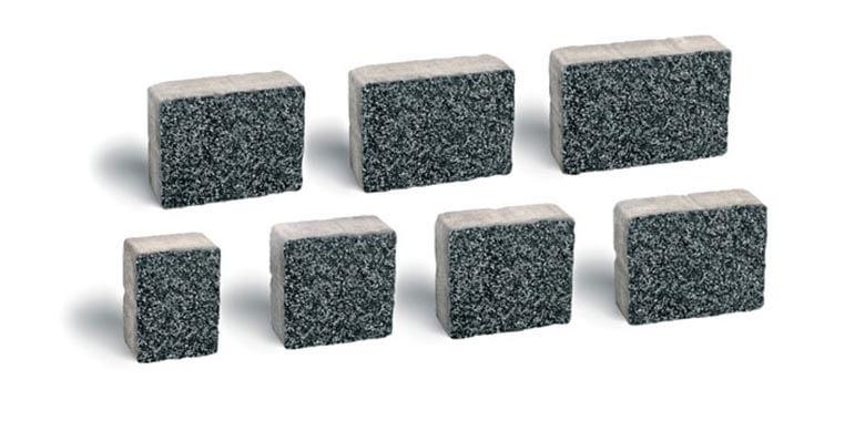kostka betonowa moderno