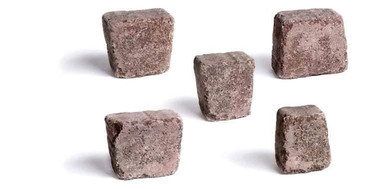 kostka betonowa neapol