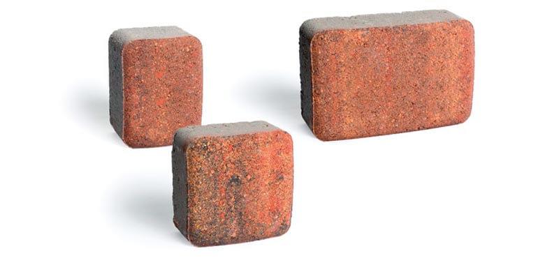 kostka betonowa nostalit